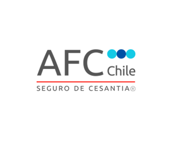 AFC Chile